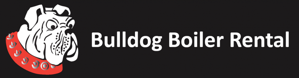 Bulldog Boiler – Industrial Steam Boiler Rentals