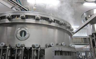 boiler rental agriculture